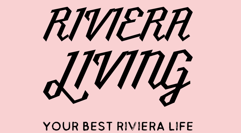 Riviera Living